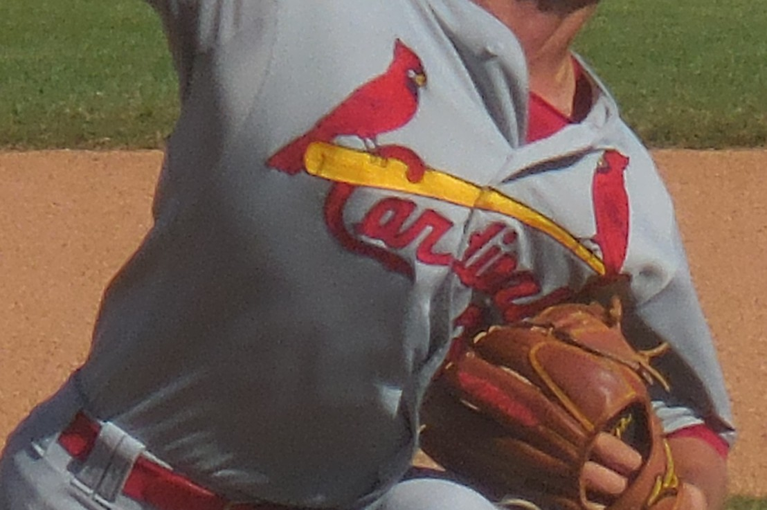 Prospect Call Up – St. Louis Cardinals – Ryan Helsley –RHP