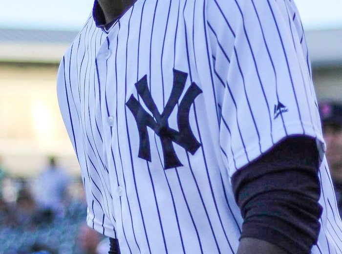 Prospect Call Up – New York Yankees – Thairo Estrada – SS/2B