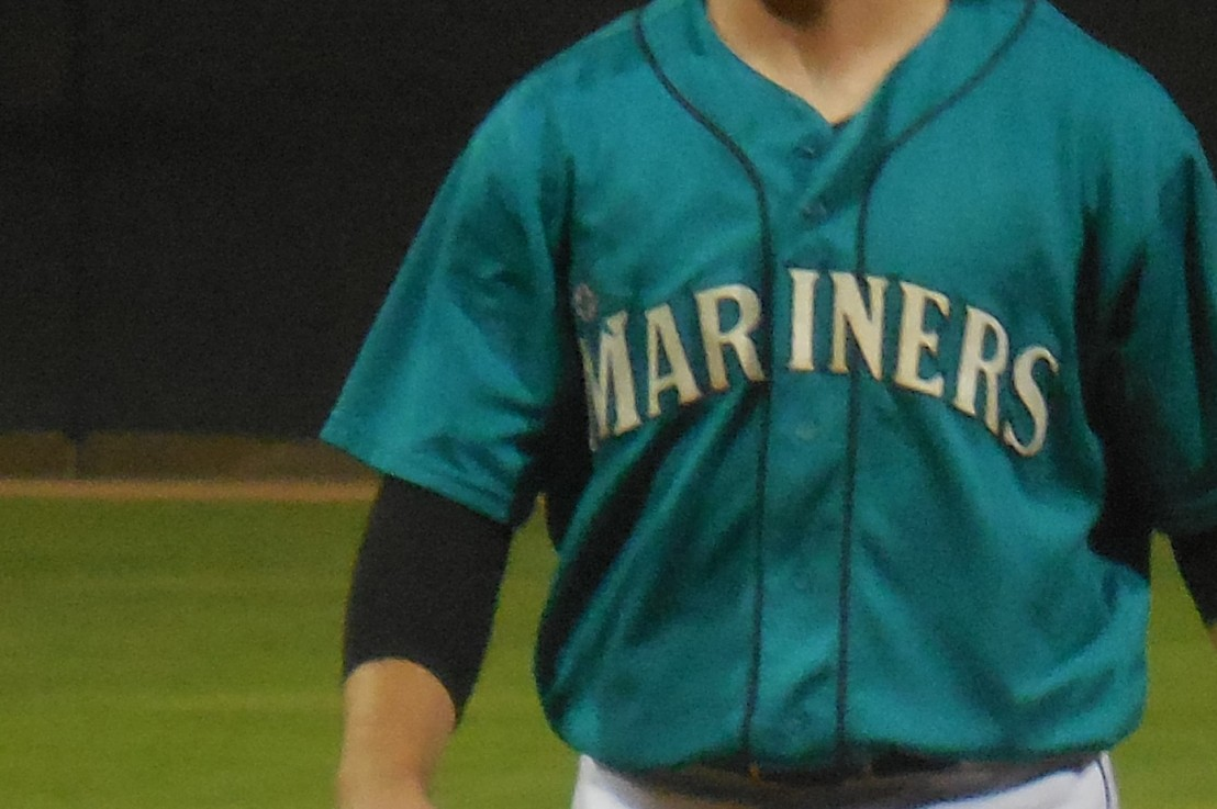 Prospect Call Up – Seattle Mariners – Erik Swanson – RHP