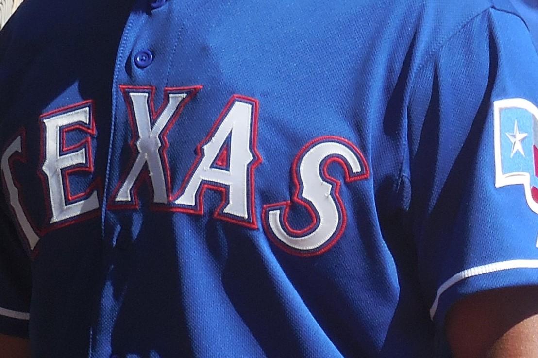 Prospect Call Up – Texas Rangers – Taylor Hearn –LHP
